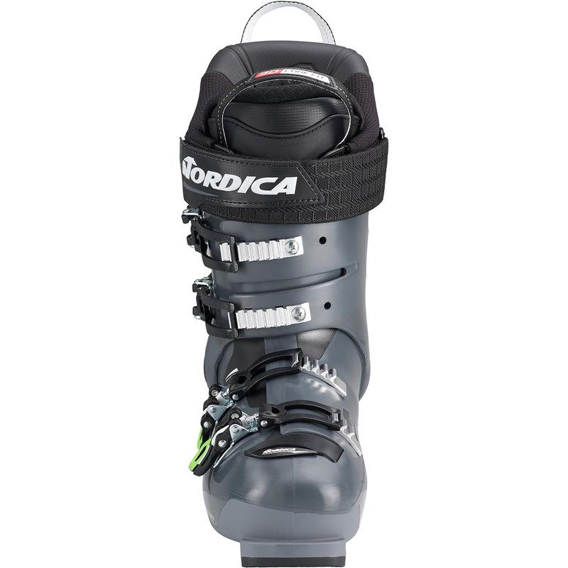 Nordica Sportmachine 120 Ski Boots
