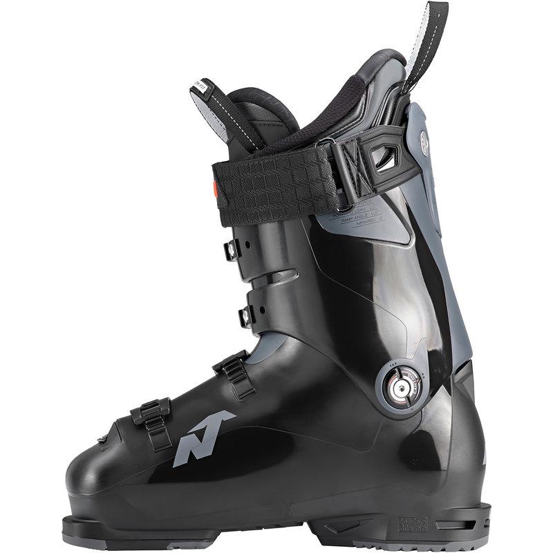 Nordica Bottes de Ski Sportmachine 130
