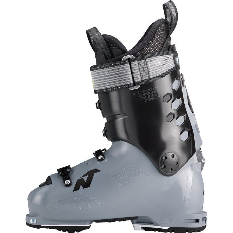 Nordica Bottes de Ski Strider 120 DYN