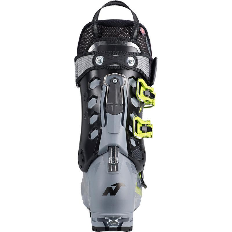 Nordica Strider 120 DYN Ski Boots