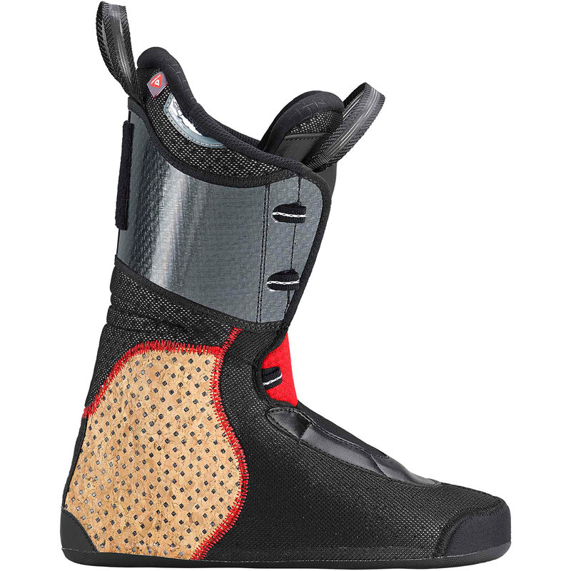 Nordica Strider Elite 130 DYN Ski Boots