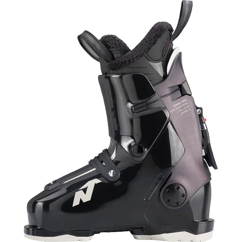 Nordica HF 75 W Ski Boots