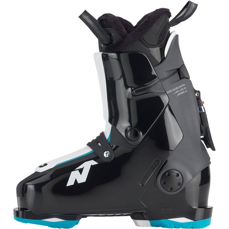 Nordica Bottes de Ski HF 85 W