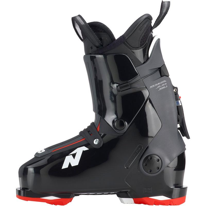 Nordica Bottes de Ski HF 110