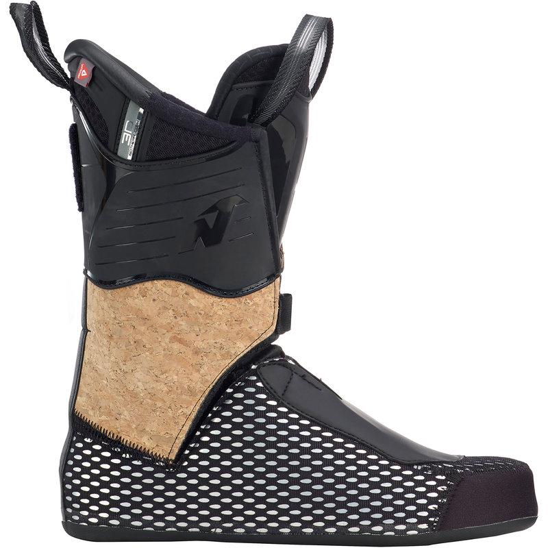 Nordica HF 110 Ski Boots
