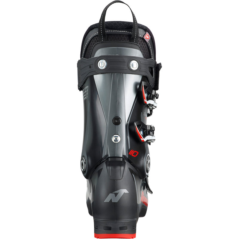 Nordica Speedmachine 110 Ski Boots