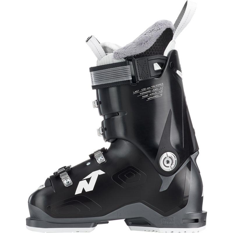 Nordica Bottes de Ski Speedmachine 85 W