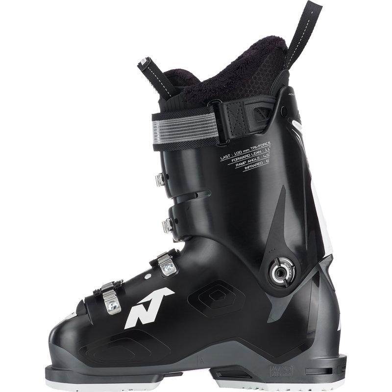 Nordica Bottes de Ski Speedmachine 95 W