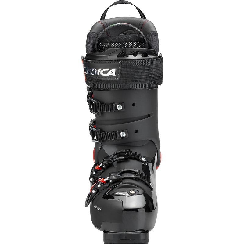 Nordica Speedmachine 3 130 S Ski Boots