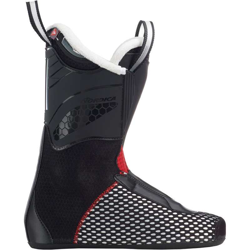 Nordica Bottes de Ski Promachine 85 W