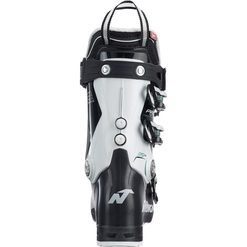 Nordica Promachine 85 W Ski Boots