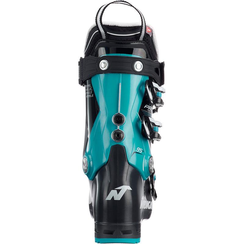 Nordica Bottes de Ski Promachine 95 W