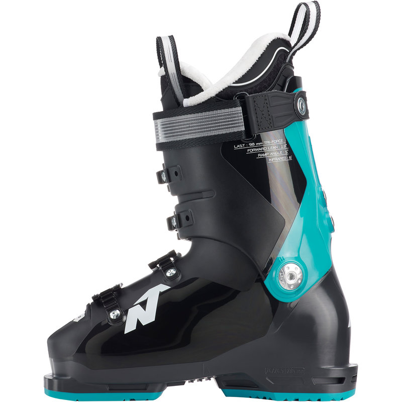 Nordica Promachine 95 W Ski Boots