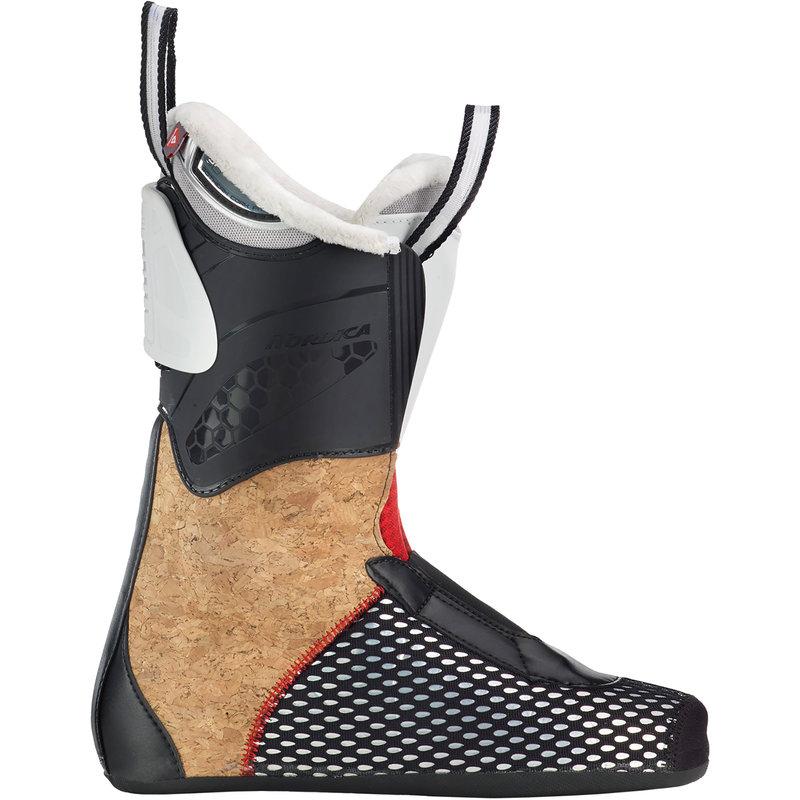 Nordica Promachine 105 W Ski Boots