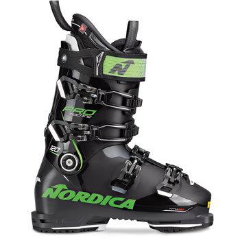 Nordica Bottes de Ski Promachine 120