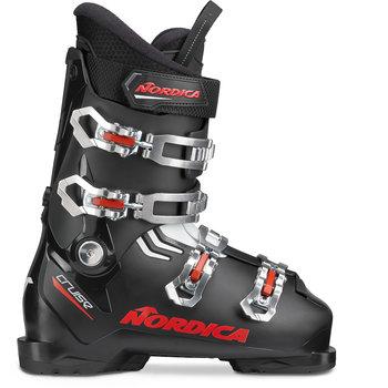 Nordica The Cruise Ski Boots