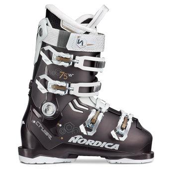 Nordica Cruise 75 W Ski Boots