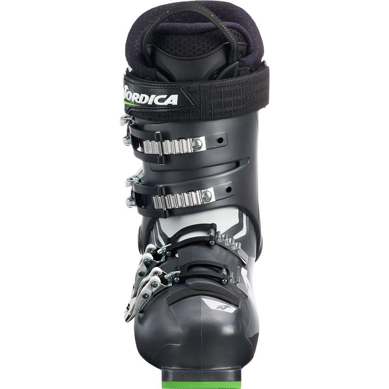 Nordica Cruise 90 Ski Boots