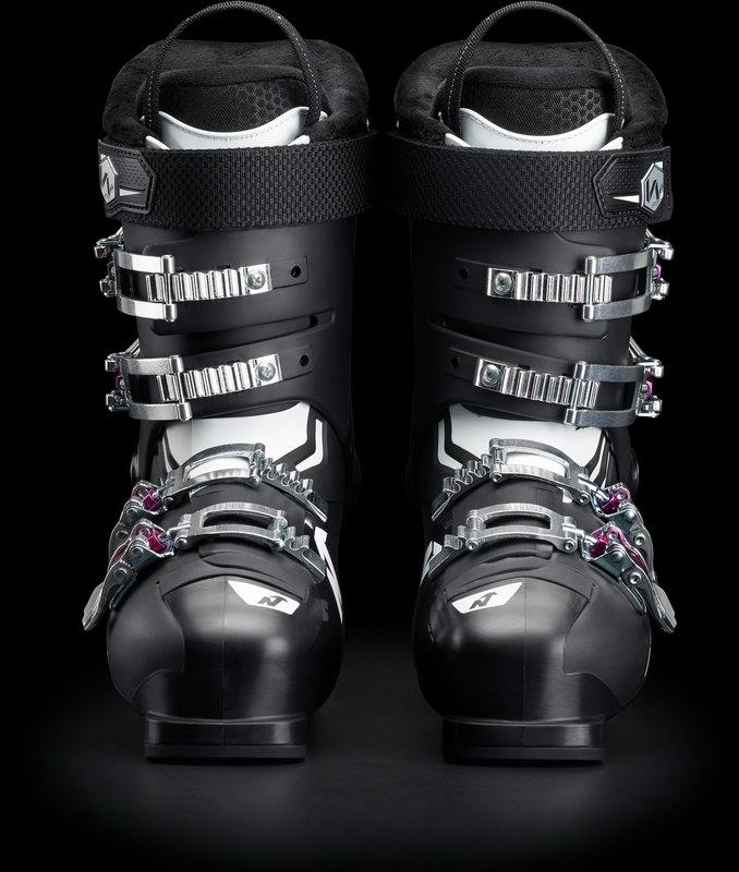 Nordica The Cruise 55 S W Ski Boots