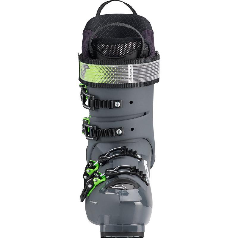 Nordica Bottes de Ski Speedmachine 3 120