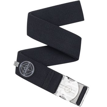 Arcade Arclab Method Belt