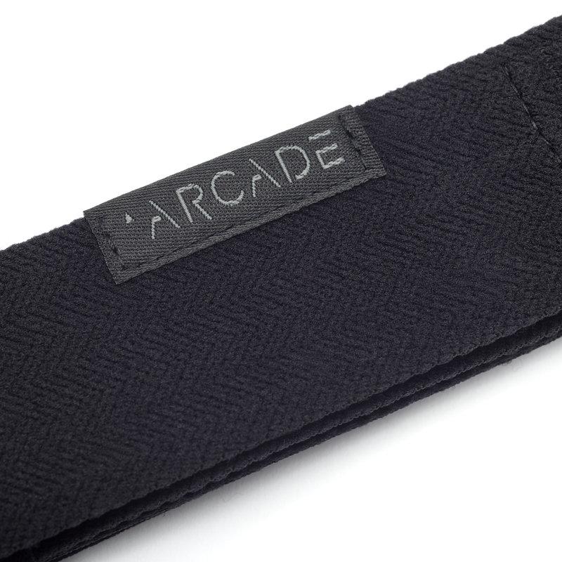 Arcade Midnighter Belt