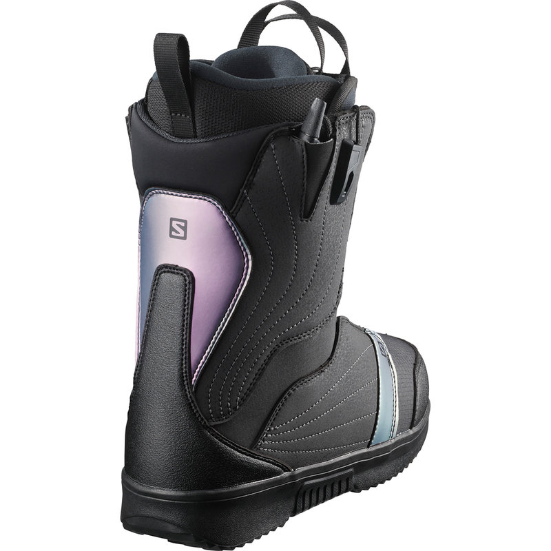 Salomon Pearl Snowboard Boots