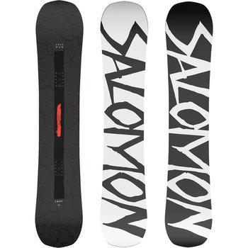 Salomon Planche à neige Craft