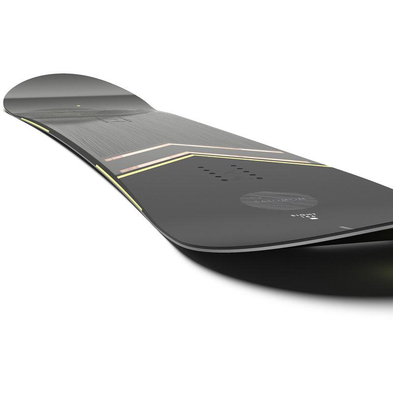 Salomon Sight Snowboard