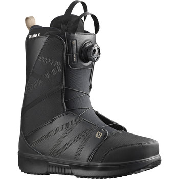Salomon Titan BOA Snowboard Boots