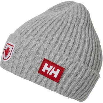 Helly Hansen Tuque Cozy