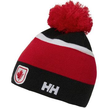 Helly Hansen Tuque Ski Team