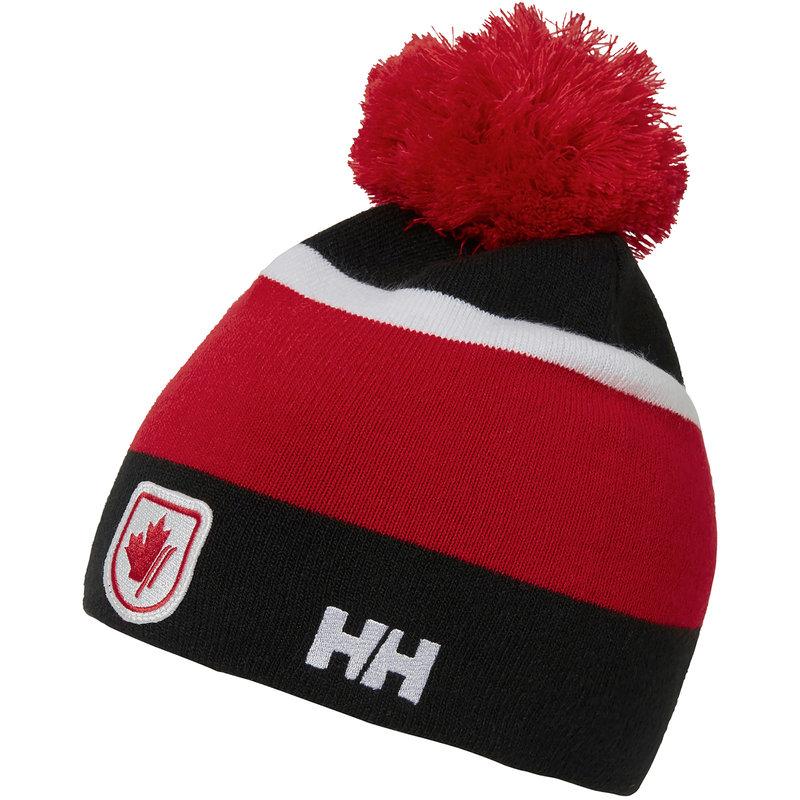 Helly Hansen Ski Team Beanie