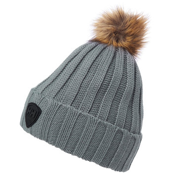 Helly Hansen Tuque W Limelight