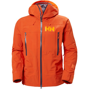 Helly Hansen Manteau Coquille Sogn Shell 2.0