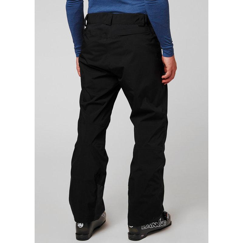 Helly Hansen Legendary Insulated Short Pant