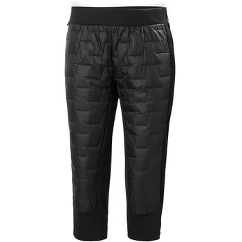 Helly Hansen Pantalon Isolant 3/4 Lifaloft Full Zip W