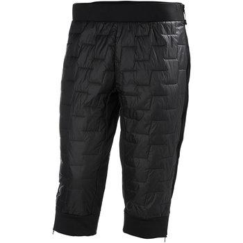 Helly Hansen Pantalon Isolant 3/4 Lifaloft Full Zip