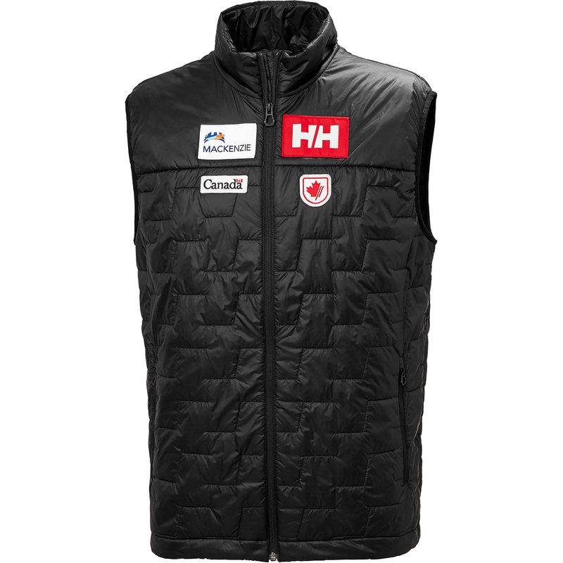 Helly Hansen Lifaloft Insulator Vest