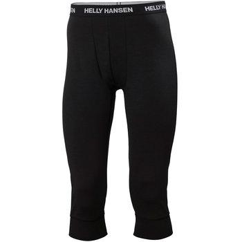 Helly Hansen Pantalon 3/4  Lifa Merino Midweight