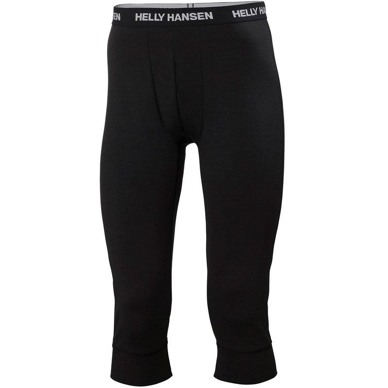 Helly Hansen  Lifa Merino Midweight 3/4  Pant