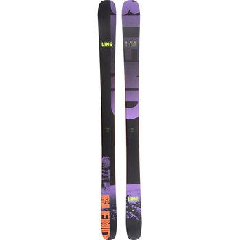 Line Blend Ski