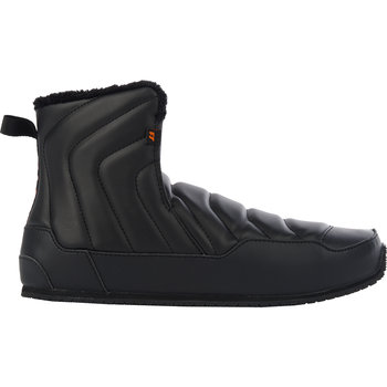 Full Tilt Après Boots 1.0
