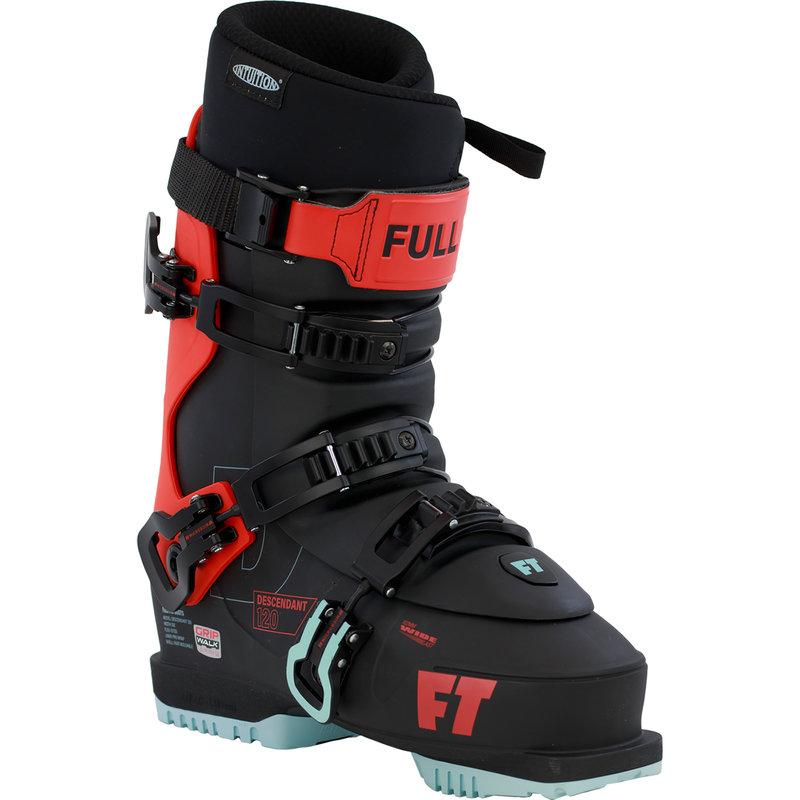 Full Tilt Descendant 120 Boots