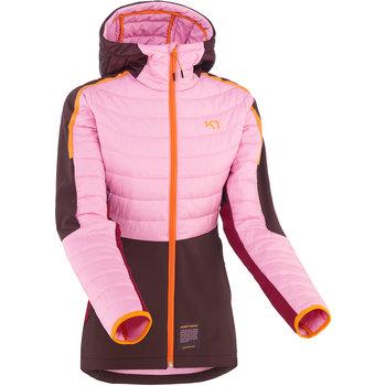 Kari Traa Voss Hybrid Jacket