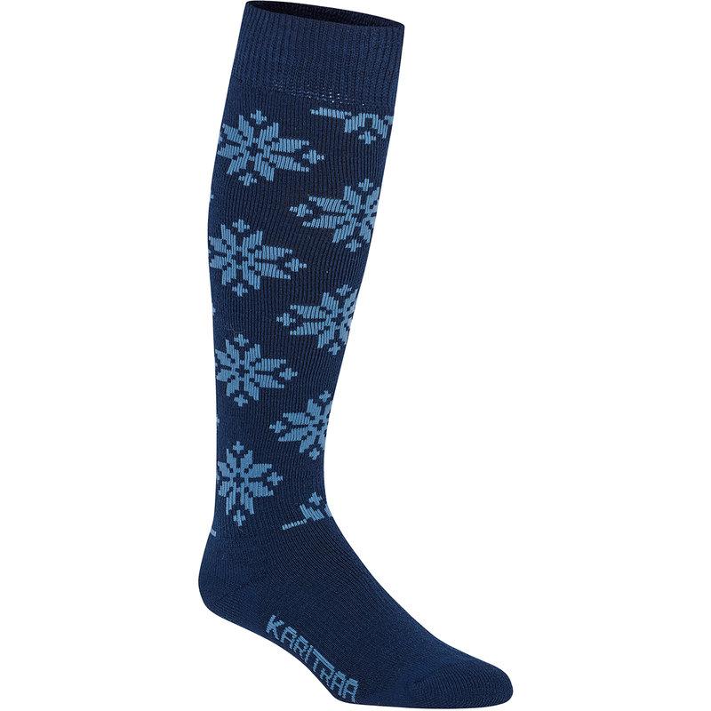 Kari Traa Rose Sock