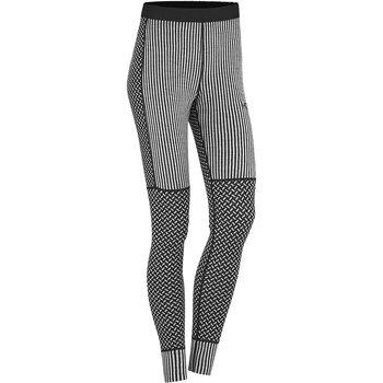Kari Traa Legging Smekker  - 100 % Merino