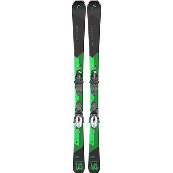 Head Skis V-Shape V4 Xl LYT-PR + Fixations PR 11 GW