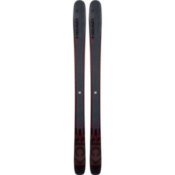 Head Skis Kore 99