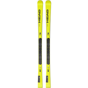 Head Skis WC Rebels E-Speed SW Pro Rp Wcr14